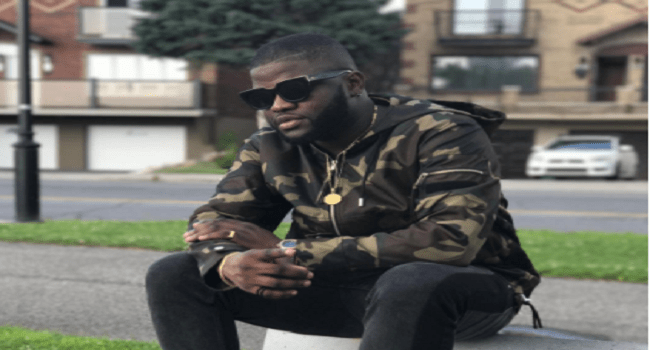 Skales Reveals How Olamide Supported Him When Broke