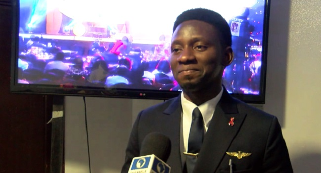 Most Comedy Shows In Nigeria Are The Same -Xtreme
