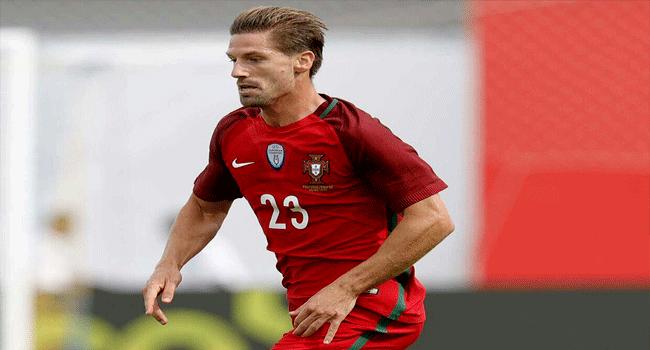 Leicester Decide Against CAS Appeal In Silva Saga