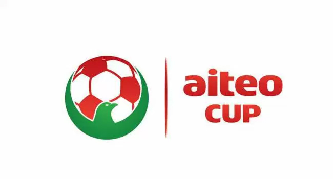 Niger Tornadoes Progress To 2017 Aiteo Cup Final