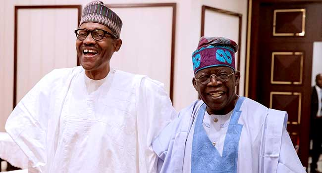 2019 Elections: The Buhari I Know Will Want A Normal Process – Tinubu