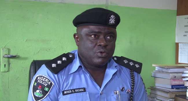 UNIBEN Murder: Police Arrest Three Suspects