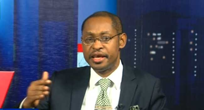 There's Absolutely Nothing To Consolidate In Budget – Onyekpere