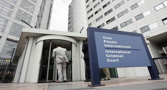 Families Of Japanese 'Kidnapped By N. Korea' Seek ICC Probe