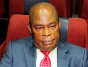 Court Acquits Justice Ngwuta Of Corruption Charges
