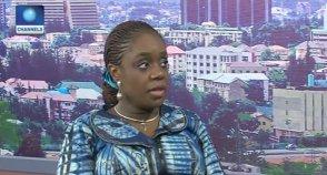 $5.5bn Loan: Nigeria Not In Huge Debt, Adeosun Clarifies
