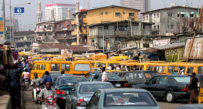 Lagos Adds 740,146 Jobs In 12 Months