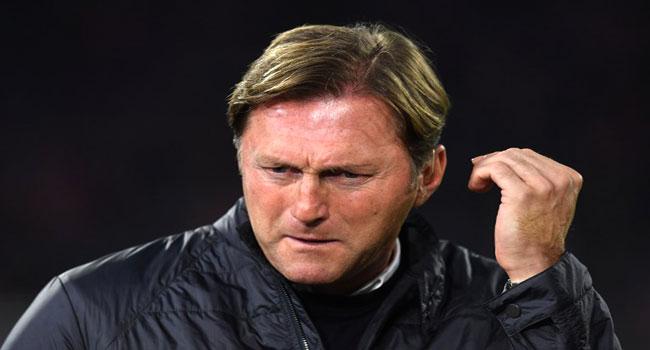 Leipzig Hope To Heal Bayern Pain With Porto Win