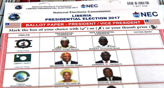 televised voting essay Related documents: how significant are presidential tv debates in a presidential election essay presidential election essay presidential election on the first tuesday of november, polls all around the united states will be placed for the new election of our president.