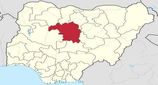 Another Traditional Ruler Kidnapped By Gunmen In Kaduna