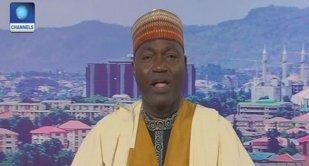 Buhari's Govt Is A Collosal Failure, Says Bamaiyi