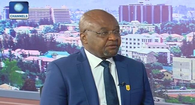 Ikechukwu Blames Kachikwu, Baru Feud On Inadequate Consultations