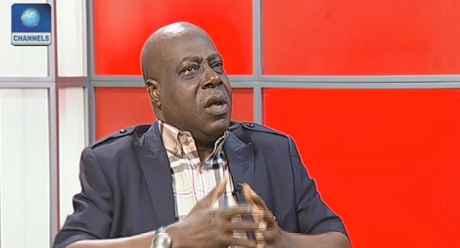 Crude Oil Has Done Nigeria More Harm Than Good, Says Ekpu