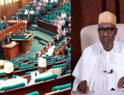 Reps In Rowdy Session Over June 12 Declaration, Ask Buhari To Honour Nwosu
