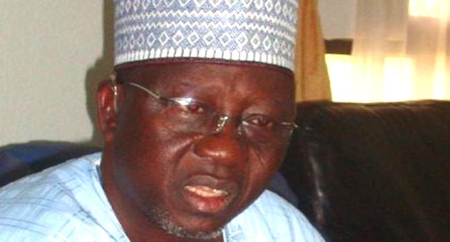 State Economy: Al-Makura Reaffirms Diversification Stance
