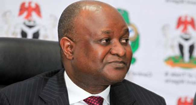 Buhari Appoints Ex-CBN Deputy Governor As FERMA Chairman