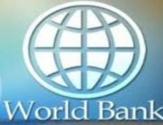 World Bank Approves $350M Loan For Kaduna Govt