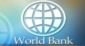 World Bank Cuts Global Growth Forecast Amid US-China Trade Conflict
