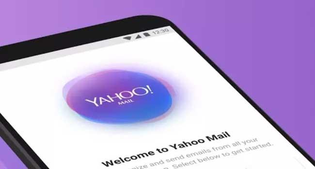 '2013 Hack Affected All Three Billion Yahoo Accounts'
