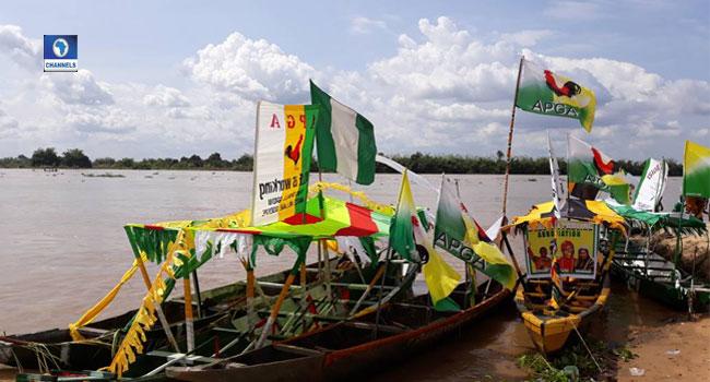 Anambra Govt To Upscale Ogbaru Boat Regatta