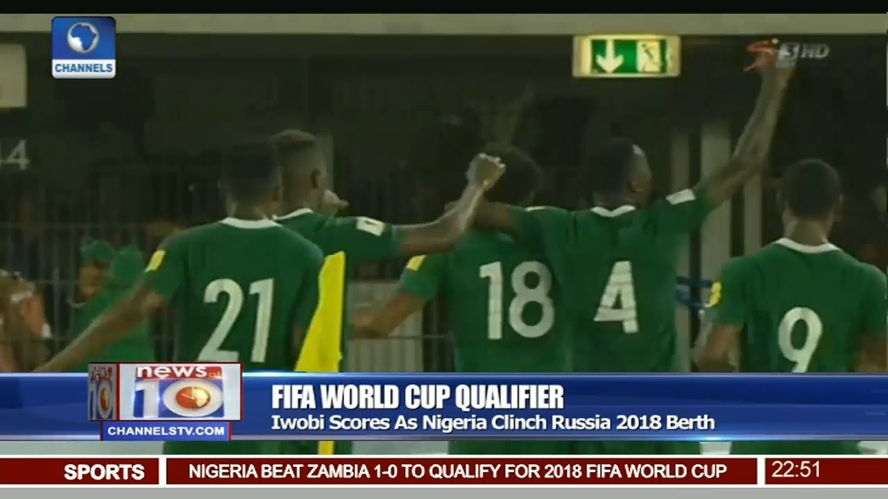 Must see Final World Cup 2018 - emnnc-os0g  Pictures_431424 .jpg