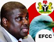 Court Stops EFCC From Declaring Maina Wanted
