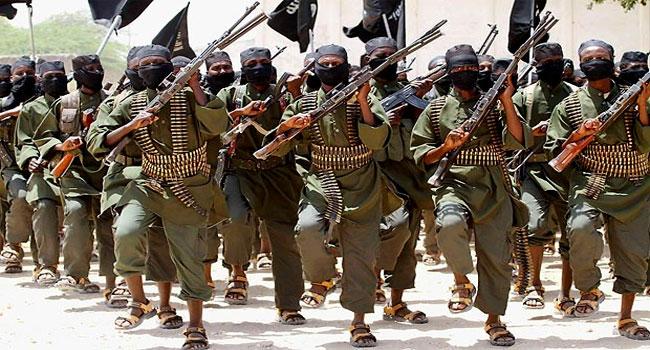 10 Qaeda Suspects Killed In Yemen Drone Strikes