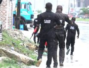 SARS Operatives To Wear Uniform, Restricted To Robbery, Kidnap Cases