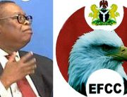 EFCC Summons Former NIA DG, Wife