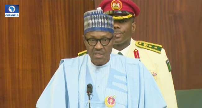 Buhari Asks Adewole To Investigate Child-Killer Disease In Jigawa