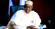 Why 'I Belong To Everybody And Nobody' – Buhari