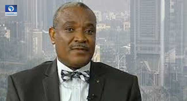 Public Property Recovery: FG Drops Obono-Obla As Investigation Panel Chair