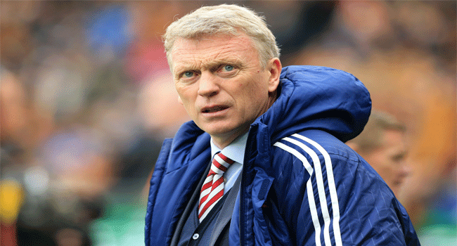 Moyes Leaves West Ham Amid Speculation