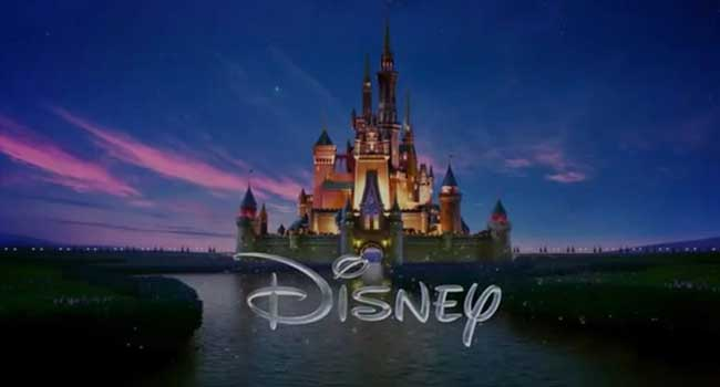 Disney+ Streaming Tops 86 Million Subscribers