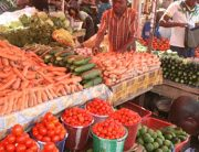 Inflation Rate Drops For 14th Consecutive Time