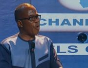 PPA's Ezeemo Concedes, Pledges Support For Obiano After #AnambraDecides