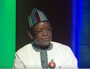 Ortom's Defection: APC Nurtures Return Hopes As PDP Hails Move