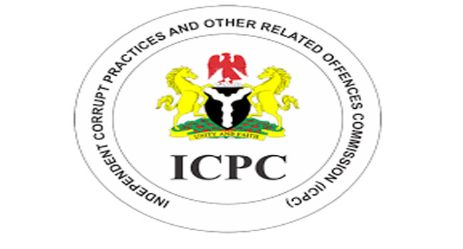 ICPC To Collaborate With Reps In Tackling Illicit Financial Flows, Corruption