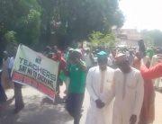Kaduna Teachers Call Off Indefinite Strike