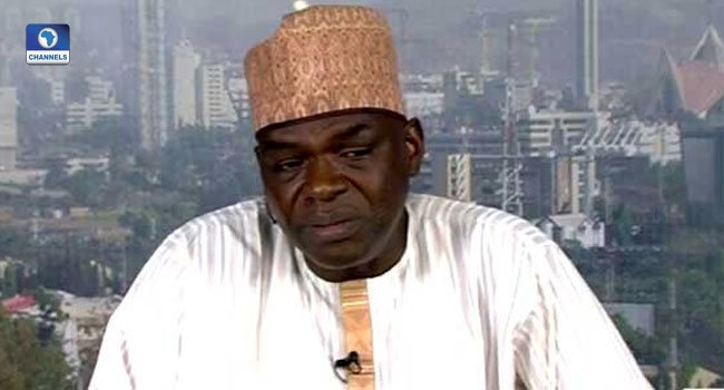 Benue Anti Grazing Law Infringes On Our Fundamental Rights – Miyetti Allah