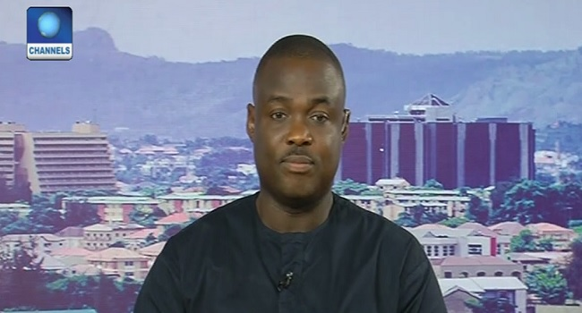 Ministerial Appointments: Rise Above Party's Interest, Fabiyi Tells Buhari