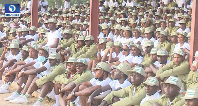 Anyone Caught With Fake Certificate Will Be Prosecuted – NYSC DG