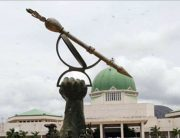 National Assembly Must Reconvene Immediately – APC