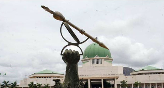 National Assembly Must Reconvene Immediately APC