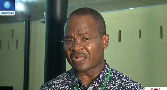 #AnambraDecides: Politicians Bribed Voters Openly, Says Situation Room