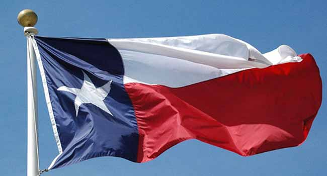 27 Killed In Texas Church Shooting