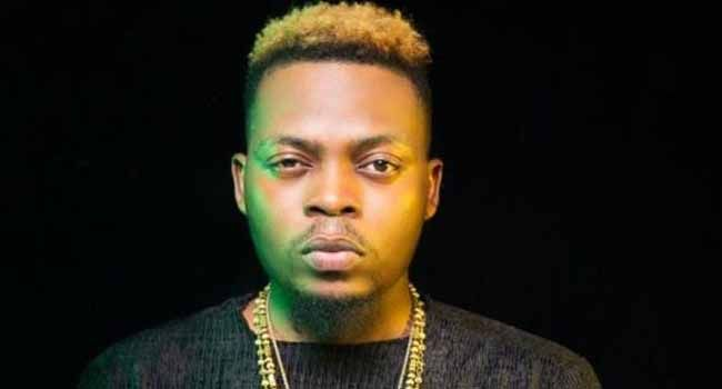 Olamide Drops New Single 'Science Student'