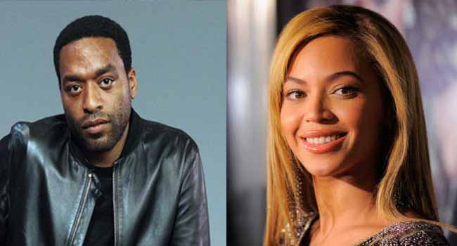Chiwetel Ejiofor, Beyonce To Star In Disney's 'The Lion King'