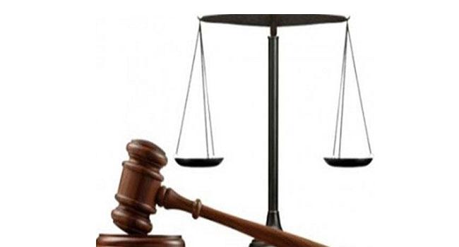 Ogun Govt Seeks Legislative Support On Revised Laws