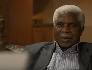 How Ekwueme Left A Remarkable Legacy In Politics – Anyaoku